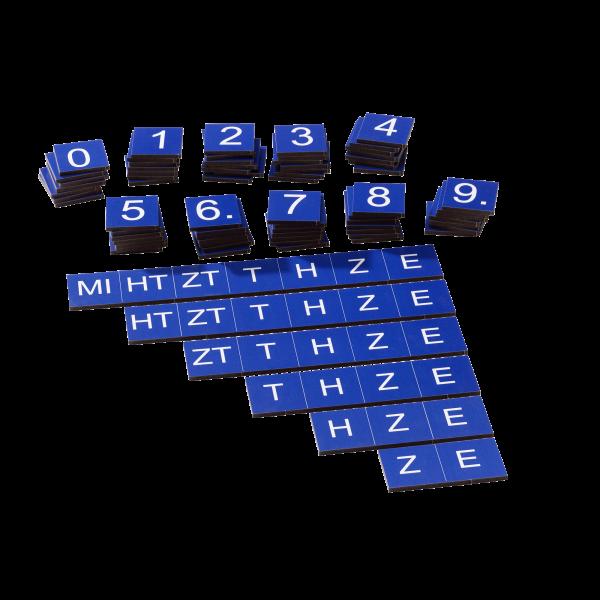 932345_110720