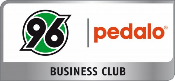 96_Business_Club_horizontal_mit_Pedalo-Logo