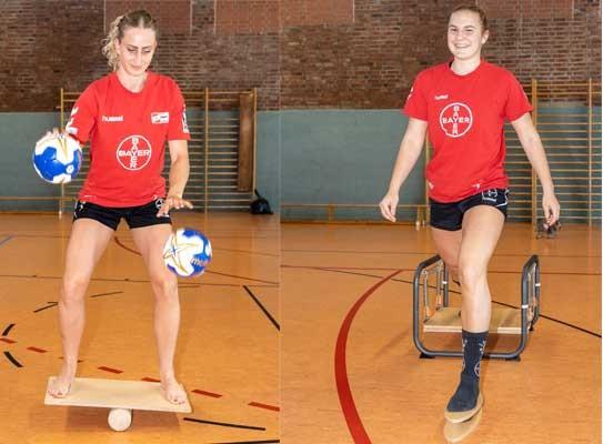 Handballelfen_2