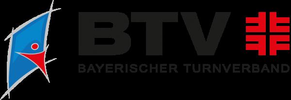 BTV_Logo_transSwMs1TfxBgDyk