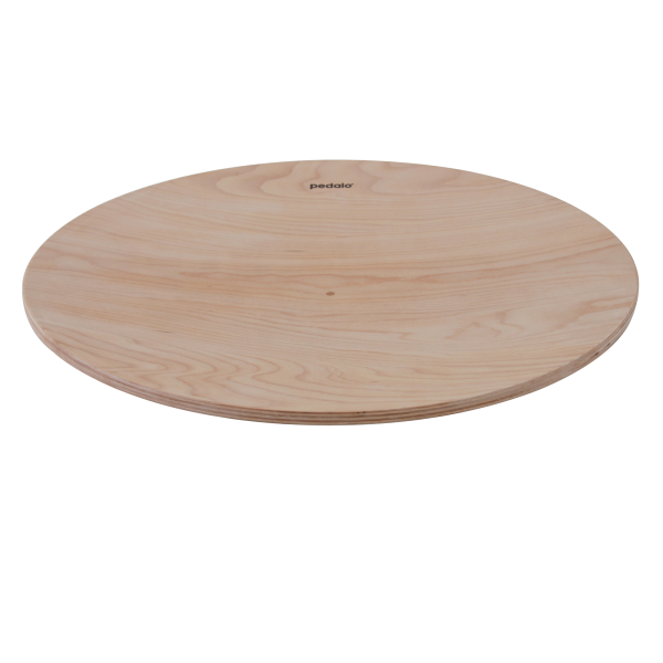 20280000_Luna_Board