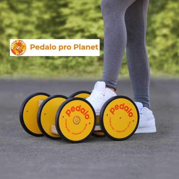Pedalo_pro_Planet_2