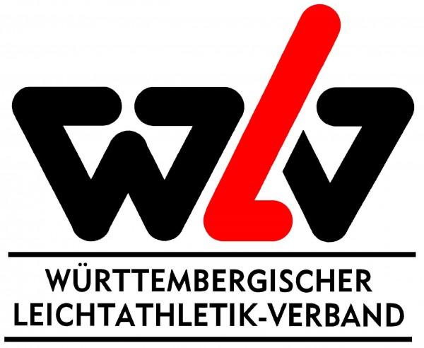 WLV-4ce3uvB2boTH7vb