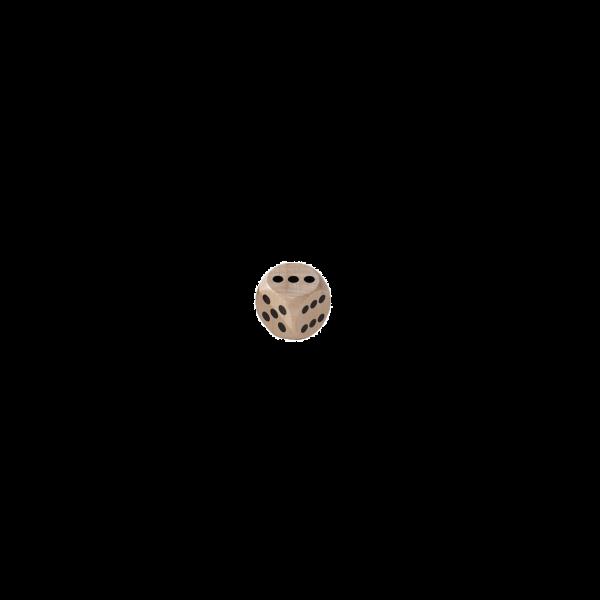 171501_01